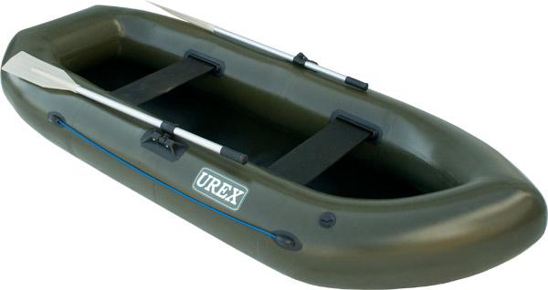 купить лодку в уфе от производителя