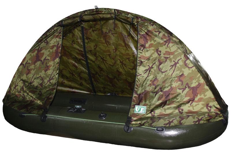 куплю тент палатка на лодку пвх