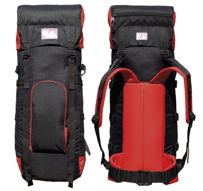 Купить рюкзак анатомический рюкзак шимано