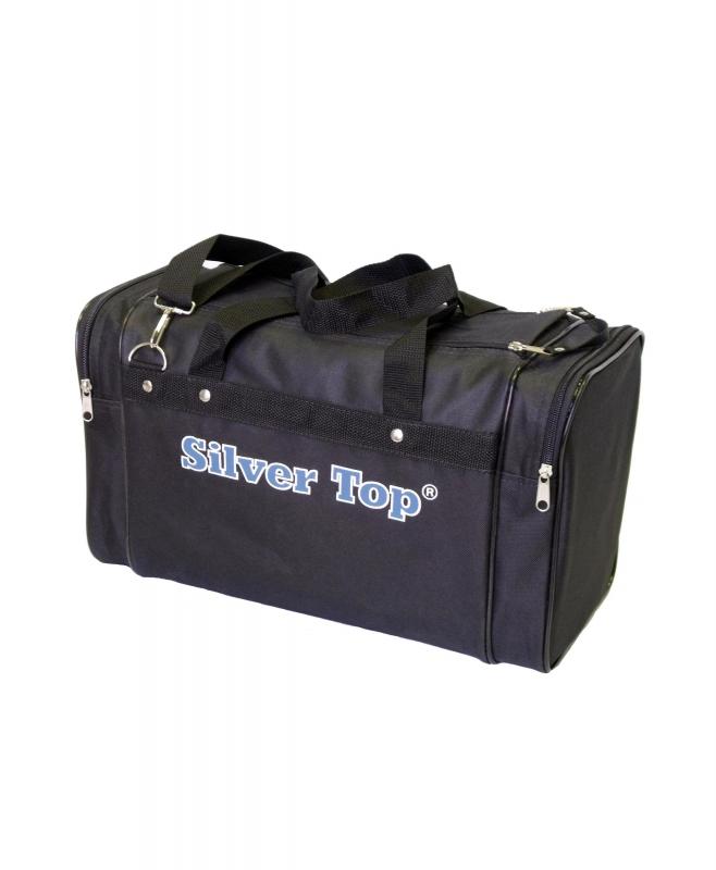 Выкройка хозяйственной сумки своими руками